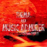 Msc Admirer - Practise004mix Prev.!