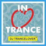 DJ Trancelover IN Trance session 24