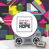 STI-XX - Ray of Hope #02