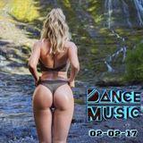 OnlyDeepDisco ♦ Best of Vocal Deep House & Nu Disco Music Mix 2017 ♦ DANCE MUSIC 02-02-17