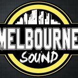DJanosch - Melbourne Sound 2017