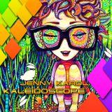 Jenny Karol - Kaleidoscope (psy)