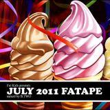 Fatape: Episode 22