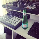 Dracko DJ 005