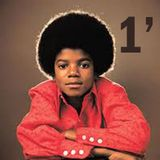 Podcast #Michael Jackson (Parte 01)