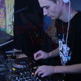 Turn Up The Beats Vol 1