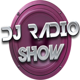 5. DJ RADIO SHOW 08.02.2017 DJ NAS BIRTHDAY & DJ ONE