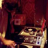 Last Spin at Elbo Room (100% vinyl)