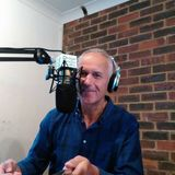 Russ Evans Music Show Sunday 5th February 2017