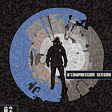 NDX Music - D'Compression Session (02)