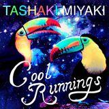 Int'l Trendsetters w/ Jason Hollis & guest Tashaki Miyaki