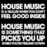 HOUSE RULES Vol 2 by Joelus & Marc James