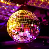 Soulmeka Disco/Nu Disco selection (November 2016) mixed by Uzi