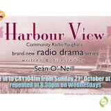 Harbour View - Episode 1