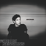 Dream Sessions: Art Basel by Anoraak