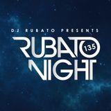 Rubato Night Episode 135 [2015.08.07]