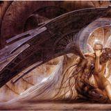 Zero IV: Angels and Demons