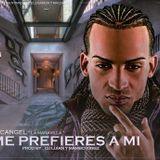 DJ Yomix - Mix ( Me prefieres a mi )
