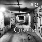 ONE HOUR OF CLUBBING #2