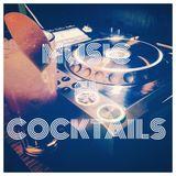 Music & Cocktails @ Absinthbar (11/03/16)