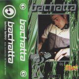 Abel Ramos Vol.1 Bachatta Techno Factory Cara A (1999)