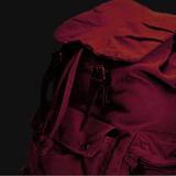 """Live Mix """" ich packe meinen Rucksack"""" @ Für Freunde"""