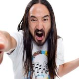 Steve Aoki – Dance Department Does Ibiza (Radio538) – 16-08-2014