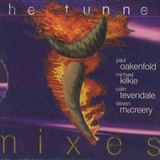 The Tunnel Mixes 1996 - Disc 1 Mixed By Paul Oakenfold