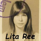 Rita Lee or Lita Ree