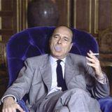 Panopticon s10e34 : Chirac