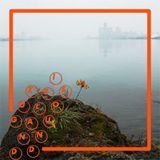 Zug Island Sound [7.22.18] ft. Patricia, Joey Anderson, Trackman Lafonte & Bonquiqui, In Flagrante..