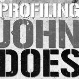 Profiling John Does - Puntata del 13 Settembre 2014