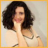 Sara Fumagalli ci parla della maratona di Milano
