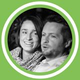Sophie De Mol & Bernard Buntinx - Les valeurs de Sophie (FR)