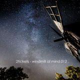 2tickets - windmill of mind 012