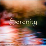 """JAZZ w/ CLASSICAL - """"Serenity"""" feat. Herbie Hancock and Claude Debussy"""