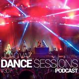 Dance Sessions #307