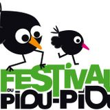 Piou Piou 2013 - The Serious Road Trip (Les Risks Totaux, interview)