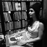 I Love Vinyl Radio, Episode 16 with Carol C of Si*Sé