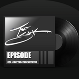 Episode 024 :: May the 4th Be With You