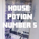 House Potion Number 5