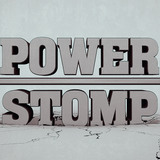 Special Powerstomp Mix Give You