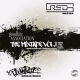 The Goodlife Mixtape Vol. 1 (2011) ReUp