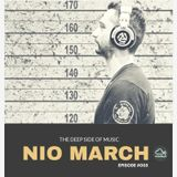 NIO MARCH_The Deep Side Of Music Vol 5