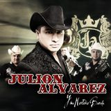 julion alvarez mix