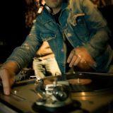 DJ Geralda - Terminal 12 | with DJ Udav (guest mix)