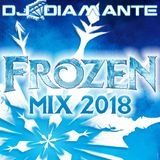 Frozen Mix 2018