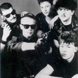 Non Stop! Frankie Goes To Hollywood