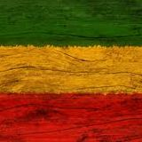 Reggae 'n Tings III