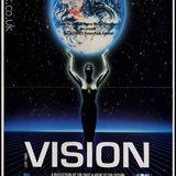 Grooverider - Vision - Popham Airfield - 29.8.92